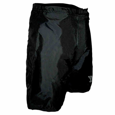 Warrior Syko Junior Ice Hockey Pants Shell