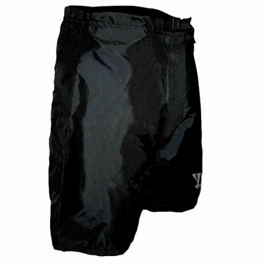 Warrior Syko Senior Ice Hockey Pant Shell - 2011