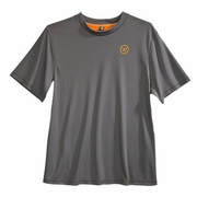 Warrior Training Senior Short Sleeve Shirt - 2012