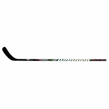 Warrior Vandal Grip Senior Hockey Stick