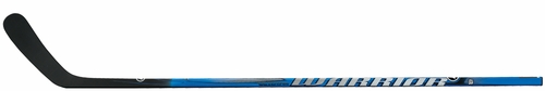 Warrior Widow SE Senior Grip Hockey Stick