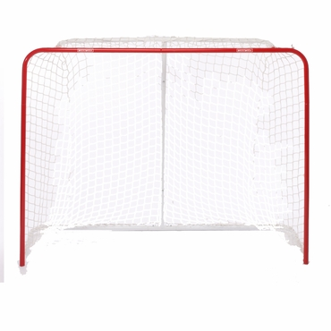 Winnwell 9099-6 Hockey Goal - 54 Inch