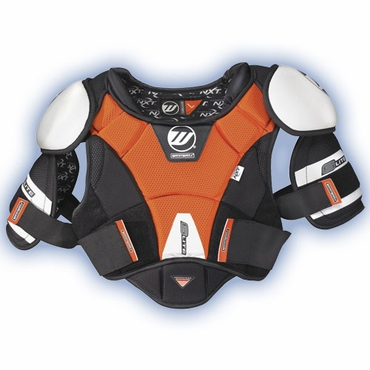 Winnwell G-Lite NXT Junior Hockey Shoulder Pads