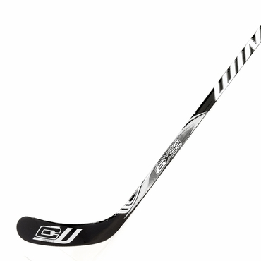 Winnwell GX-2 Hockey Stick - Junior