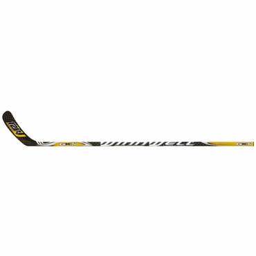 Winnwell GX-4 Grip Junior Hockey Stick
