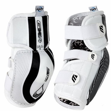 Winnwell GX-4 Senior Hockey Elbow Pads