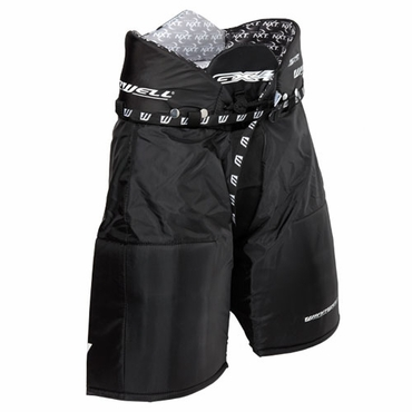 Winnwell GX-4 Ice Hockey Pants - Senior