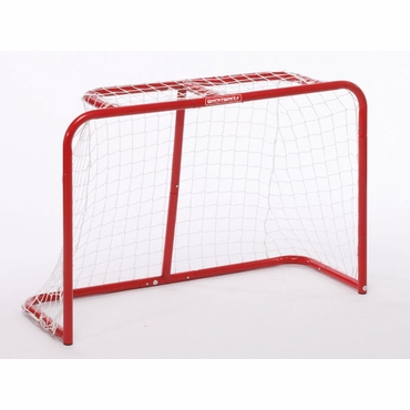 Winnwell Heavy Duty Hockey Goal - 36 Inch