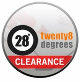 28Degrees Clearance Apparel