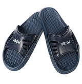 4676 CCM Locker Room Adult Slide Sandals