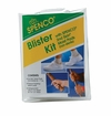 A&R Blister Kit