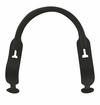 A&R Ear Sling - Pair