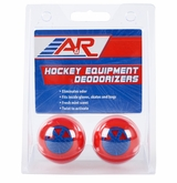 A&R Equipment Deodorizer Balls