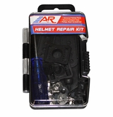 A&R Helmet Repair Kit