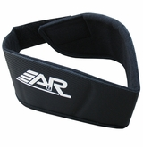 A&R Hockey Neck Guard