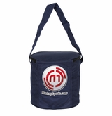 A&R Hockey Puck Bag w/ Monkey Logo