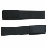 A&R Junior Shin Straps 1 1/2""