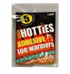A&R Little Hotties Adhesive Toe Warmers