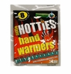 A&R Little Hotties Hand Warmers