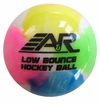 A&R Low Bounce Tie-Dye Ball