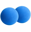A&R Mini Goal Balls - 2 Pack