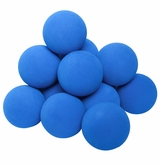 A&R Mini Practice Balls - 12 Pack