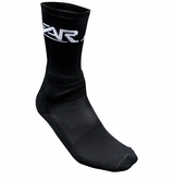 A&R Performance Ventilated Socks