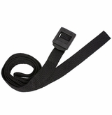 A&R SLIDER Hockey Belt
