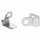 A&R Steel Cage Clip (1 Pair)