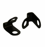 A&R Steel Cage Clip - Pair
