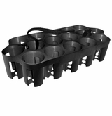 A&R Water Bottle Carrier (16 Bottles)