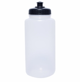 A&R Water Bottle w/ Pull Top