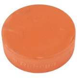 A&R Weighted Training Puck