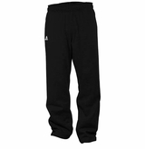 Adidas 10.5 oz Sr. Fleece Pant