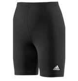 Adidas 6 in. Tight Women's Compression Short