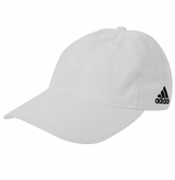 Adidas Adjustable Slouch Cap