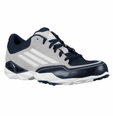 Adidas aZ Pro Trainer Men's Training Shoes - Gray/Navy