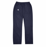 Adidas Big Game Climalite Sr. Warm Up Pant