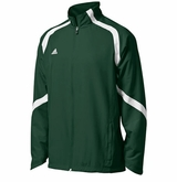 Adidas Big Game Sr. Warm Up Jacket