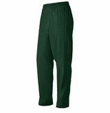 Adidas Big Game Sr. Warm Up Pant