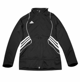 Adidas Big Game Women's Knit Jacket