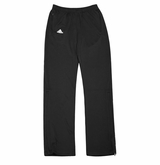 Adidas Big Game Women's Knit Pant
