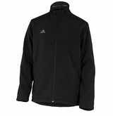 Adidas Bonded Travel Sr. Jacket