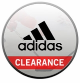 Adidas Clearance Apparel
