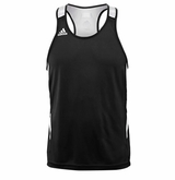 Adidas Climacool Singlet Sr. Practice Shirt