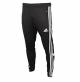 Adidas Condivo 14 Men's Training Pants