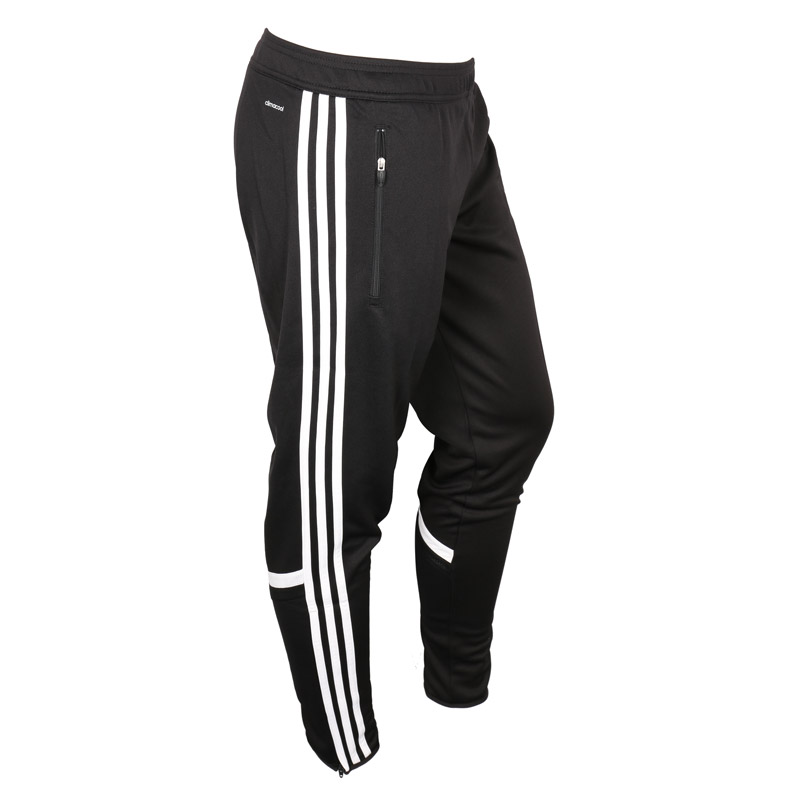 Adidas cono 14 training pants car interior design