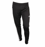Adidas Condivo 14 Women's Training Pants