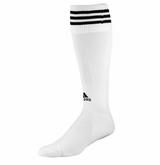 Adidas Copa Zone Cushioned Socks