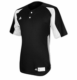 Adidas Diamond Queen Women's Short Sleeve Shirt